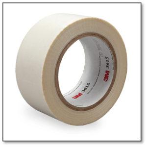 ww_glass-tape